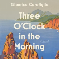 Three O'Clock in the Morning - Download found on Bargain Bro India from Downpour for $17.99