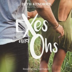 Exes and Ohs - Download found on Bargain Bro India from Downpour for $19.99
