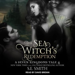 The Sea Witch's Redemption - Download