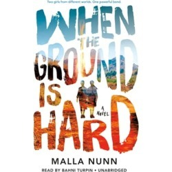 When the Ground Is Hard - Download