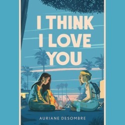I Think I Love You - Download found on Bargain Bro India from Downpour for $21.85