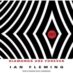 Diamonds Are Forever - Download