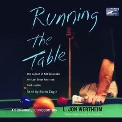 Running the Table - Download