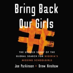 Bring Back Our Girls - Download found on Bargain Bro India from Downpour for $26.99