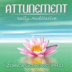 Attunement - Download found on Bargain Bro India from Downpour for $6.95