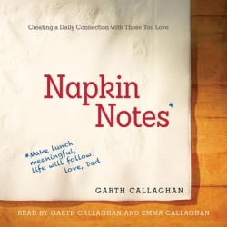 Napkin Notes - Download