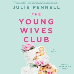 The Young Wives Club - Download found on Bargain Bro Philippines from Downpour for $23.99