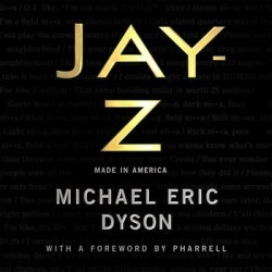 JAY-Z - Download found on Bargain Bro India from Downpour for $19.99