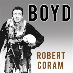 Boyd - Download found on Bargain Bro India from Downpour for $16.99