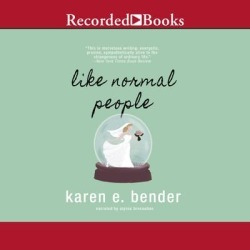 Like Normal People - Download found on Bargain Bro India from Downpour for $24.99
