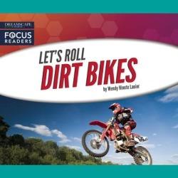 Dirt Bikes - Download