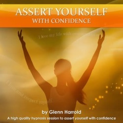 Assert Yourself with Confidence - Download