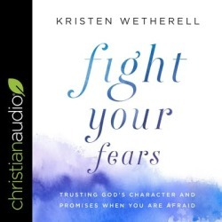 Fight Your Fears - Download found on Bargain Bro India from Downpour for $19.99