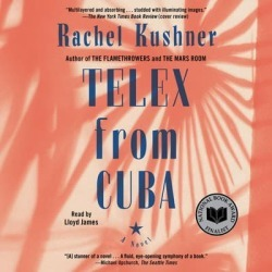 Telex from Cuba - Download found on Bargain Bro India from Downpour for $23.99