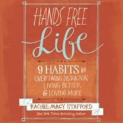 Hands Free Life - Download