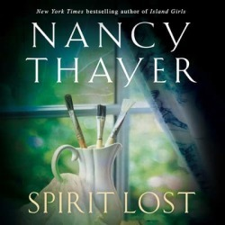 Spirit Lost - Download found on Bargain Bro India from Downpour for $14.99