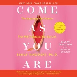 Come As You Are: Revised and Updated - Download found on Bargain Bro India from Downpour for $23.99