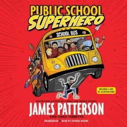 Public School Superhero - Download found on GamingScroll.com from Downpour for $17.98