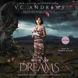 Web of Dreams - Download found on Bargain Bro India from Downpour for $29.99