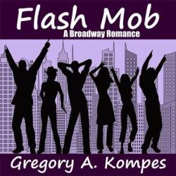 Flash Mob - Download