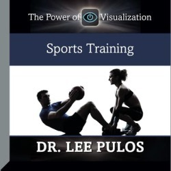 Sports Training - Download