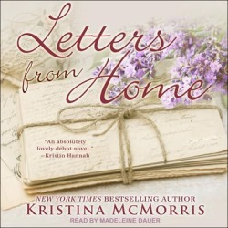 Letters from Home - Download found on Bargain Bro India from Downpour for $24.99