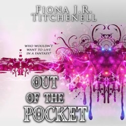 Out of the Pocket - Download found on Bargain Bro India from Downpour for $17.95