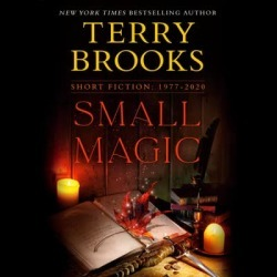 Small Magic - Download found on Bargain Bro India from Downpour for $23.75