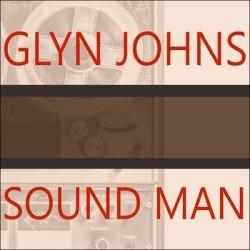 Sound Man - Download