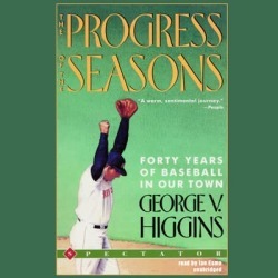 The Progress of the Seasons - Download found on Bargain Bro Philippines from Downpour for $13.56