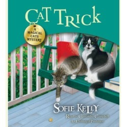 Cat Trick - Download