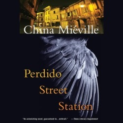 Perdido Street Station - Download found on GamingScroll.com from Downpour for $30.88