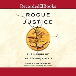 Rogue Justice - Download found on Bargain Bro India from Downpour for $19.99