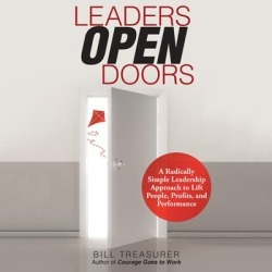 Leaders Open Doors - Download