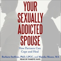 Your Sexually Addicted Spouse - Download found on Bargain Bro India from Downpour for $16.99