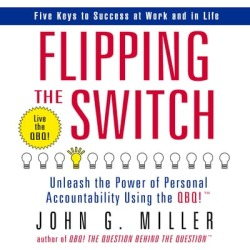 Flipping the Switch - Download