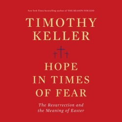 Hope in Times of Fear - Download found on Bargain Bro India from Downpour for $19.00
