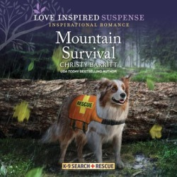 Mountain Survival - Download found on Bargain Bro India from Downpour for $9.99