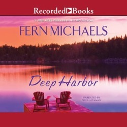 Deep Harbor - Download found on Bargain Bro India from Downpour for $24.99