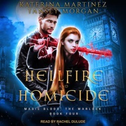 Hellfire and Homicide - Download found on Bargain Bro India from Downpour for $12.99