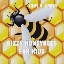 Bizzy Honeybee for Kids - Download found on Bargain Bro from Downpour for USD $6.83