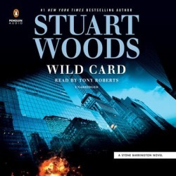 Wild Card - Download