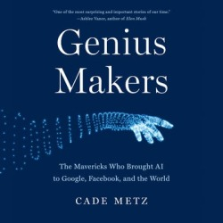 Genius Makers - Download found on Bargain Bro India from Downpour for $19.00