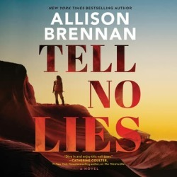 Tell No Lies - Download found on Bargain Bro India from Downpour for $26.99