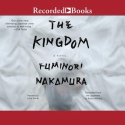 The Kingdom - Download found on Bargain Bro India from Downpour for $10.99