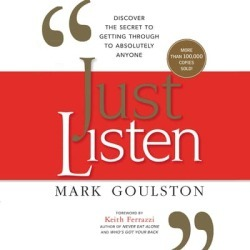 Just Listen - Download found on Bargain Bro India from Downpour for $23.99