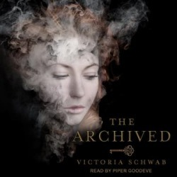 The Archived - Download found on Bargain Bro India from Downpour for $29.99