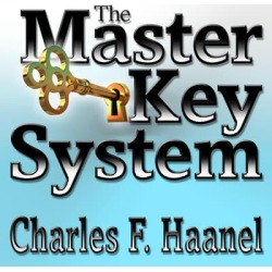 The Master Key System - Download