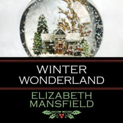 Winter Wonderland - Download found on Bargain Bro India from Downpour for $24.99
