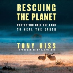 Rescuing the Planet - Download found on Bargain Bro India from Downpour for $19.00